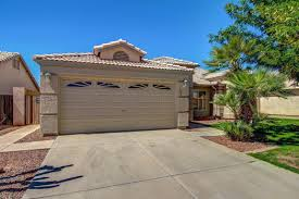 garage doors gilbert az 705 w country estates ave gilbert az 85233 mls 5459638 redfin