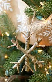 top 10 tutorials for crafting holiday snowflakes top inspired