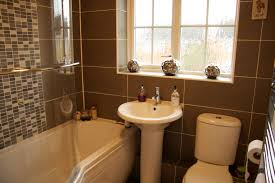 new bathroom photo on new bathroom bathrooms remodeling