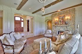 Cottage Style Decor 100 Decorating A Victorian Home 22 Modern Interior Design