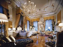 Rublyovka Passion For Luxury Hotel Imperial Vienna U201cmagnificent