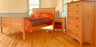 Arts Crafts Bedroom Furniture With Arts And Crafts Style Bedroom - Arts and craft bedroom furniture