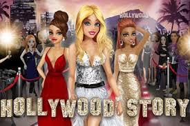 unlimited money on home design story http apkup org hollywood story v6 0 mod apk game free download
