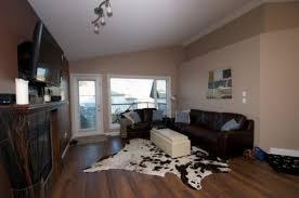 my livingroom my living room hotelroomsearch net