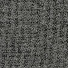 Commercial Upholstery Fabric Manufacturers Upholstery Carnegie Fabrics