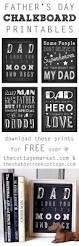 743 best pinterest stuff i images on pinterest fathers day