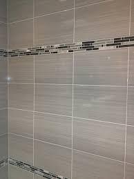 Glass Tile Floor Bathroom Bathroom Glass Tile Houzz - Floor bathroom tiles 2
