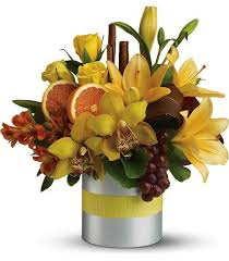 25 fall flower arrangements enhancing the spirit of thanksgiving