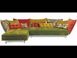 sofa bretz bretz sofa gebraucht österreich sofa hpricot