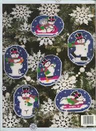Snowman Valances Poinsettia Valance Valances Pinterest Valance Poinsettia