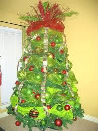 designer christmas decorations  Cityhack