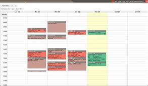 logiciel gestion cuisine cuisiniciel logiciel de gestion pour cuisiniste et vendeur de cuisine