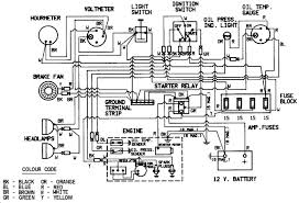 kohler magnum 18 wiring diagram gooddy org