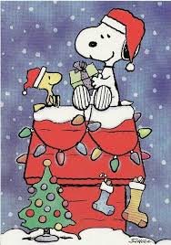 snoopy doghouse christmas decoration 53 best christmas snoopy images on christmas snoopy