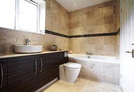 Contemporary Bathroom Photos by Fairmont Space Saver Bathroom Cabinet U2014 Jburgh Homes