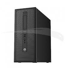 compaq pc bureau bureau hp compaq 600 g1 mt intel i3 4160 3 40 ghz cache de 3