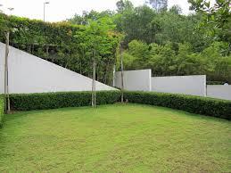 real estate puchong alvarez laman granview bungalow for sale in