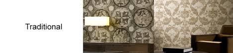 traditional wallpaper u0026 wallcoverings styles the best wallpaper