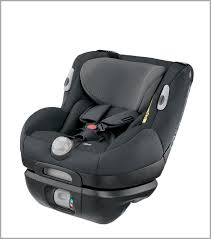 siege auto nouveau né siege auto nouveau né 624176 bébé confort si ge auto groupe 0 1 opal