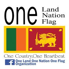 one organization one land one nation one flag organization home facebook