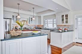 Coastal Kitchens Images - coastal kitchen design collection extraordinary interior design