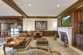 100 interior decorator jobs orange county barclay butera