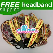 softball headbands softball headbands competitive fastpitch softball