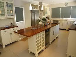free standing kitchen pantry furniture pantry cabinet free standing pantry cabinet with free standing