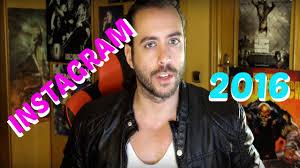 Challenge El Rincon De Giorgio El Rincon De Giorgio Instagram 2016