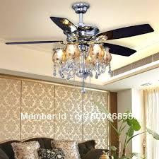 Ceiling Fan Chandelier Light Ceiling Fans Fancy Fans White Ceiling Fan Best Chandelier With