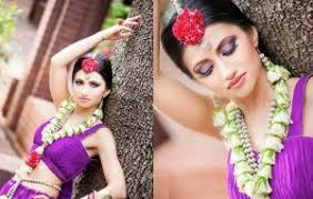 flower jewellery fresh flower jewellery for mehndi sangeet in gurgaon delhi ncr