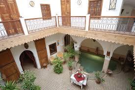 chambre d hote andalousie limouna maison d hôtes