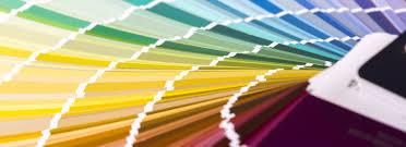 Matching Colors Branding Through Color Fahrenheit Marketing