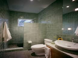 glass door designs for kitchen showers without doors design
