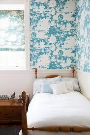 Brownstone Bedroom Furniture by Best Brownstone In Brooklyn Domino