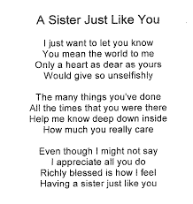 quotes about friends you ve known forever sister to sister poems thread i will never smoke again