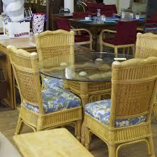 donate ikea furniture ri furniture bank best of simple where can i donate used furniture