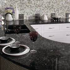 granite cuisine indoor tile kitchen floor granite collection