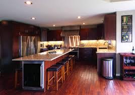 Kitchen Cabinets Massachusetts Inspirational Kitchens Kitchen Tune Up