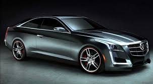 price of 2015 cadillac cts look 2016 cadillac cts v bestride