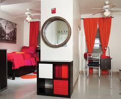 4 Bedroom Apartments In Atlanta Cau Suites Student Housing Atlanta Ga