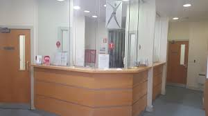 looking to hire therapy rooms irish family planning association