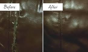 Leather Repair Kits For Sofa Fashionable Vinyl Repair Leather Furniture Dye Repair