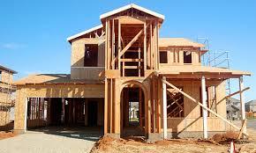 building a custom house new home construction nj nj home builder dm bekus construction