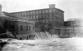 the flood of 1923 st croix historical society