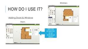Homestyler Floor Plan Intro To Autodesk Homestyler