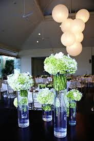 Paper Lantern Chandelier Hydrangeas And Awesome Paper Lantern Chandelier Our Weddings