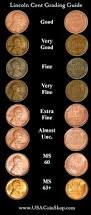 140 best coins stamps and other collectables images on pinterest