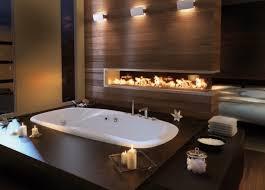 luxury bathroom ideas 50 magnificent luxury master bathroom ideas part 5