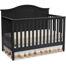 Graco Crib With Changing Table Cheap Crib Mattress Full Size Of Ikea Crib Mattress Crib And